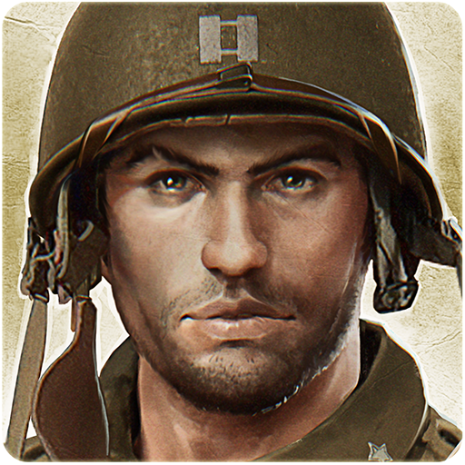 World at War WW2 Strategy MMO 2019.10.0 APK MOD Download