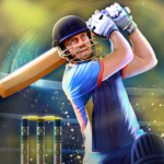World of Cricket World Cup 2019 9.3 APK MOD Download