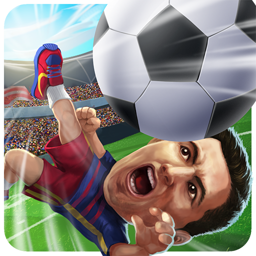 Y8 Football League Sports Game 1.2.0 APK MOD Download