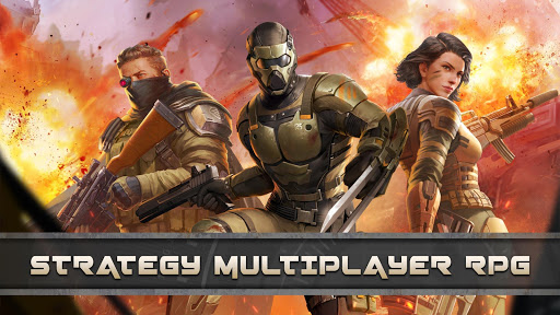 Z Day Hearts of Heroes MMO Strategy War 2.20.2 cheat screenshots 2