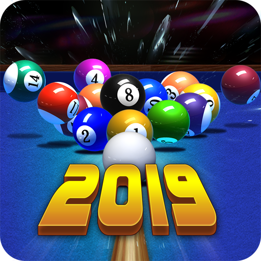 8 Ball Live 1.98.3188 APK MOD Free Download