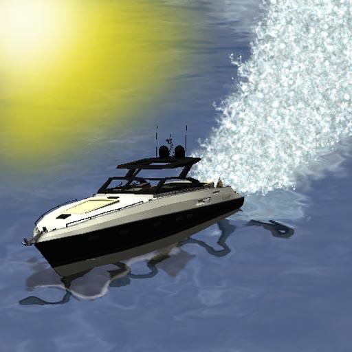 Absolute RC Boat Sim 3.41 APK MOD Free Download