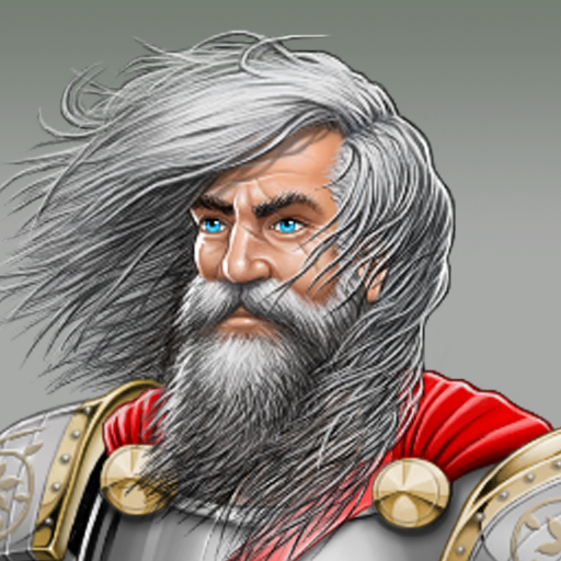 Age of Conquest IV 4.20.237 APK MOD Download
