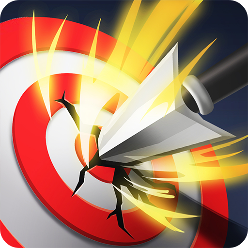 Archery Master 1.0.2 APK MOD Free Download