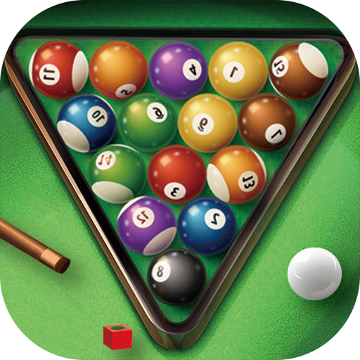 Ball Pool Billiards 7 APK MOD Free Download