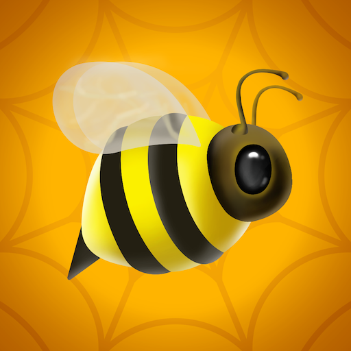 Bee Factory 1.23.1 APK MOD Free Download
