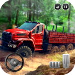 Big Euro Truck Parking Legend Truck Parking Games 1.7 APK MOD Download