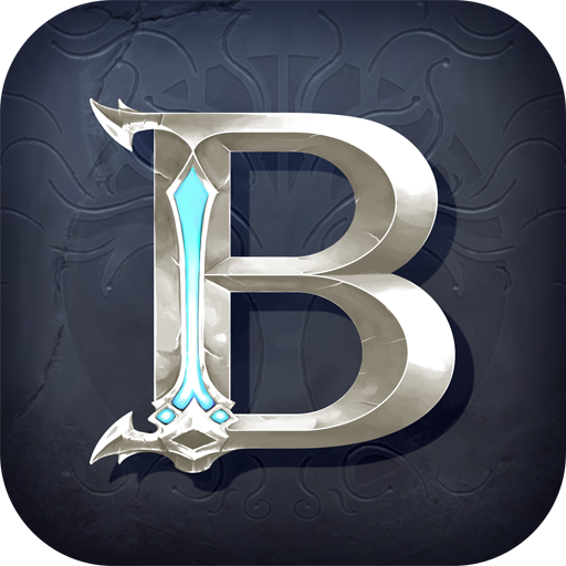 Blade Bound: Legendary Hack and Slash Action RPG 2.2.4 APK MOD Download
