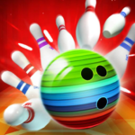 Bowling Club 2.0.9.0 APK MOD Free Download