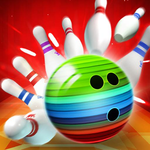 Bowling Club™ 2.0.9.0 APK MOD Free Download