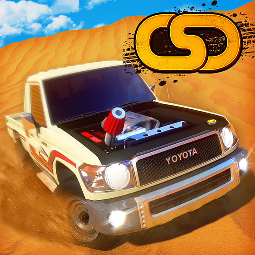 CSD 3.4.2 APK MOD Download