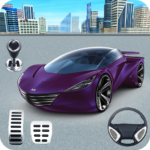Car Games 2019 Max Drift Car Racing 1.1 APK MOD Free Download