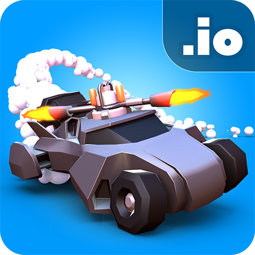 Crash of Cars 1.3.42 APK MOD Free Download
