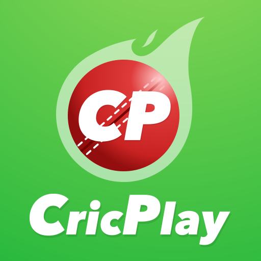 CricPlay -Free Fantasy Cricket Game. Win Real Cash 1.0.6.4 APK MOD Free Download