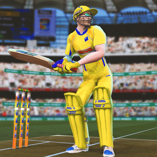 Cricket World Tournament Cup  2019: Play Live Game 5.1 APK MOD Free Download