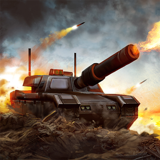 Empires and Allies 1.88.1250375.production APK MOD Download
