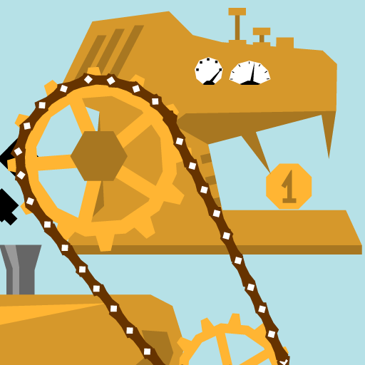 Engineer Millionaire: Incredible Factory Manager 1.8.7 APK MOD Download