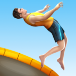Flip Master 1.8.5 APK MOD Download