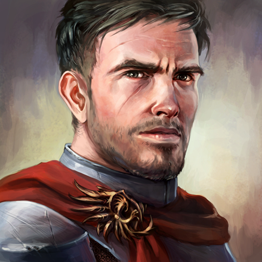 Hex Commander: Fantasy Heroes 4.5 APK MOD Free Download