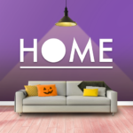 Home Design Makeover 2.6.1g APK MOD Free Download
