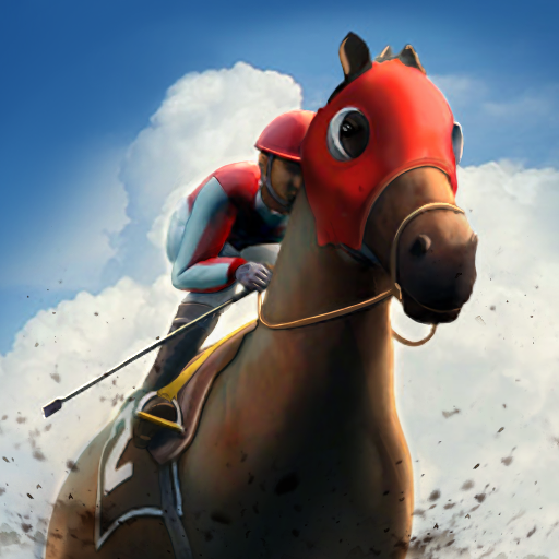 Horse Racing Manager 2019 7.12 APK MOD Free Download