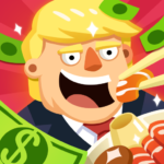 Idle Restaurant 2.3 APK MOD Download