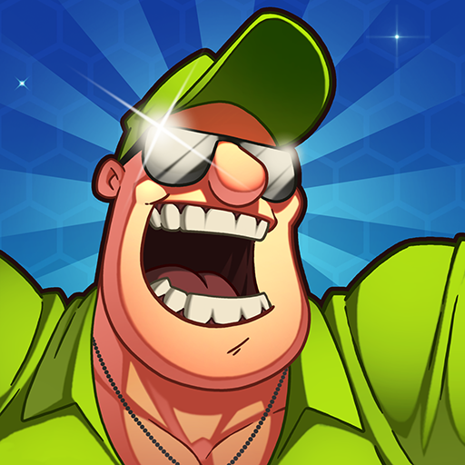 Jungle Clash 1.0.18 APK MOD Free Download