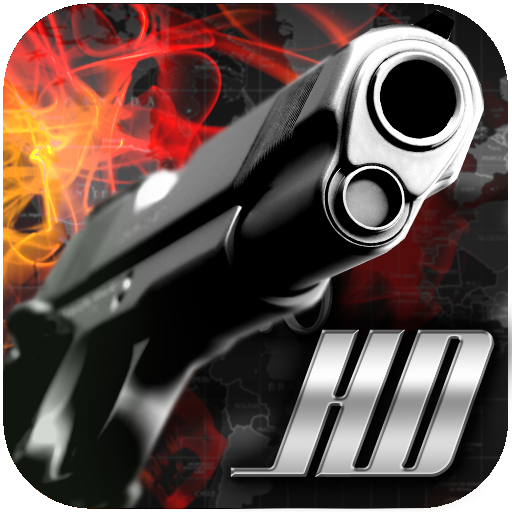 Magnum 3.0 Gun Custom Simulator 1.0474 APK MOD Free Download