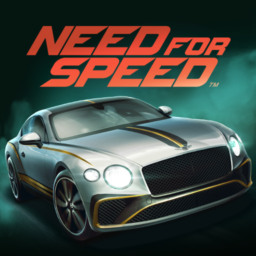 Need for Speed No Limits 3.9.2 APK MOD Free Download