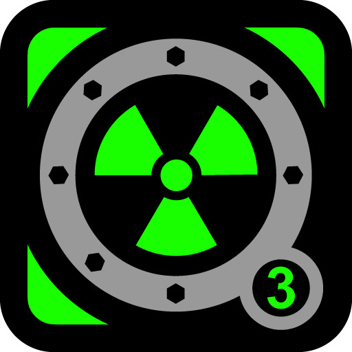 Nuclear Submarine inc – Indie Hardcore Simulator 2.0 APK MOD Download