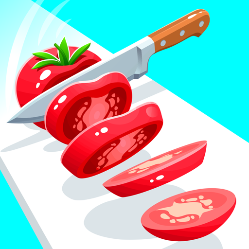 Perfect Slices 1.2.7 APK MOD Free Download