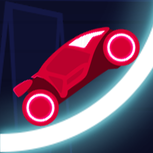 Race.io 370 APK MOD Download