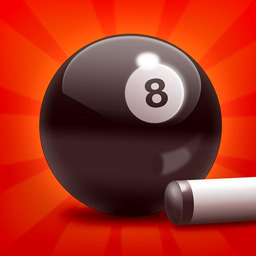 Real Pool 3D FREE 3.16 APK MOD Free Download