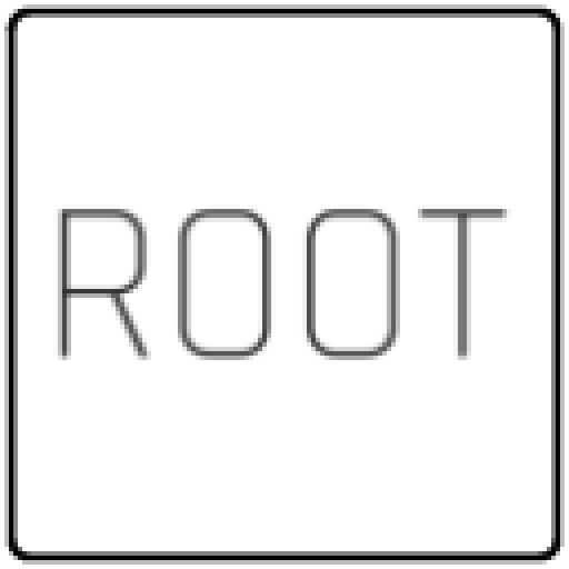 Root 1.5 APK MOD Free Download