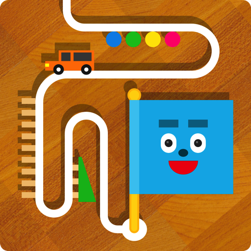 Rube Goldberg Machine Tricks 1.55.1 APK MOD Download