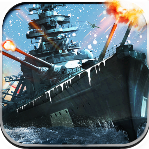 Sea Overlord 3.3.0 APK MOD Download