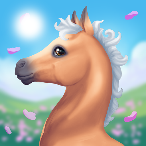 Star Stable Horses 2.70 APK MOD Download