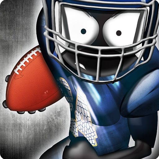 Stickman Football 2.3 APK MOD Free Download