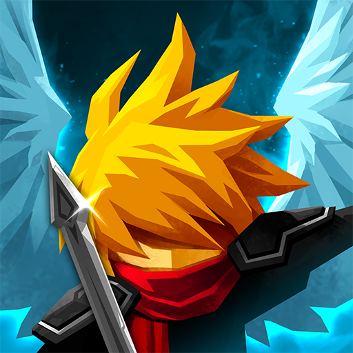Tap Titans 2 3.1.1 APK MOD Download