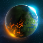 TerraGenesis – Space Settlers 5.1.5 APK MOD Download