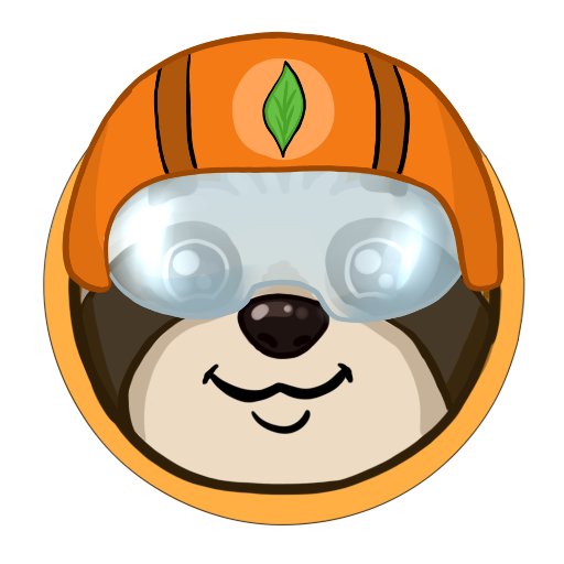 The Fast and The Furriest 92 APK MOD Download