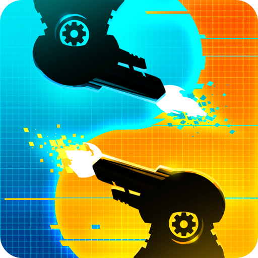 Tower Duel – Realtime Multiplayer Tower Defense 1.9.7 APK MOD Free Download