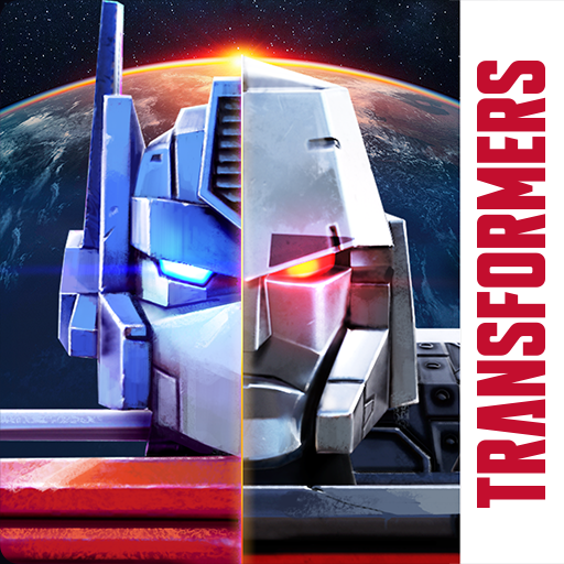 Transformers:Earth War 1.14.1.106 APK MOD Free Download