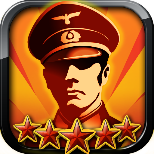 World Conqueror 2 1.3.2 APK MOD Download
