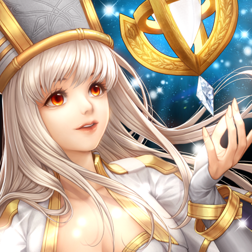 World of Prandis Non-Auto Real MMORPG 1.9.0 APK MOD Download
