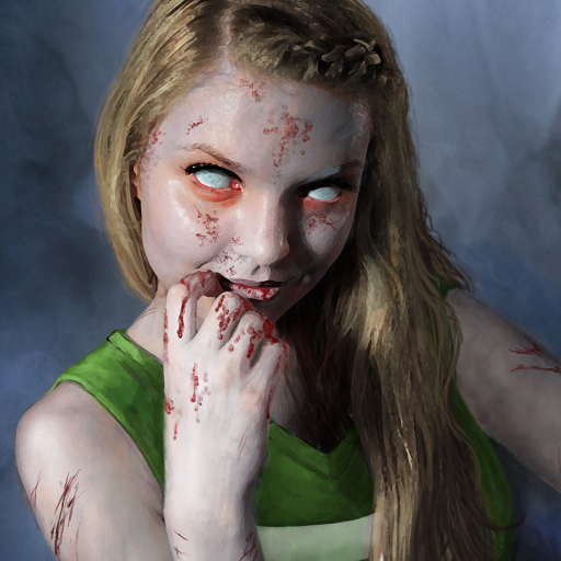 Zombie High: Choices Game RPG 1.33 APK MOD Download