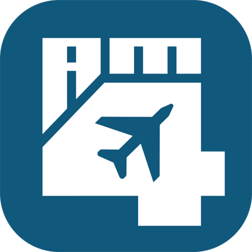 Airline Manager 4 1.1.3 APK MOD Free Download
