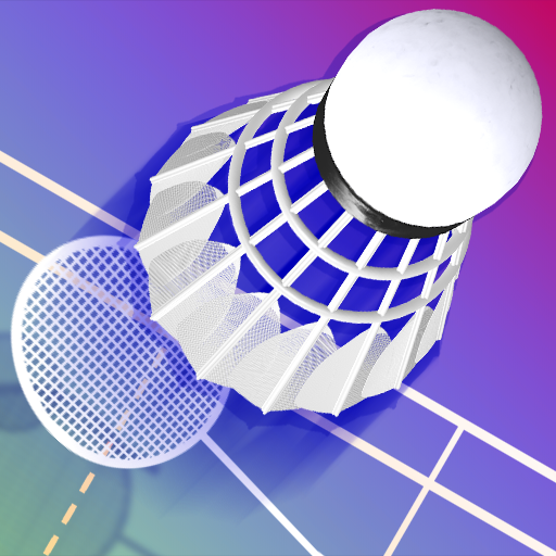 Badminton3D Real Badminton game 2.0.4 APK MOD Free Download