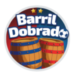 Barril Dobrado 1.0.7 APK MOD Download