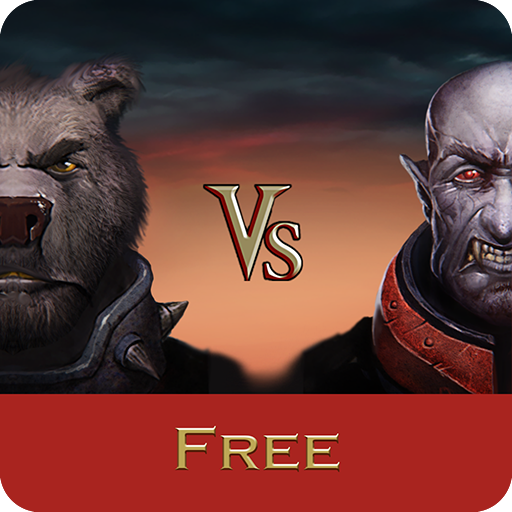 Bears vs Vampires Free 1.0.2 APK MOD Download